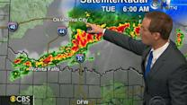 Okla. storm: Where is it headed next?