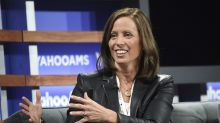 Nasdaq CEO: Chinese IPOs are 'in our economic interest'