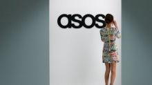 Retailer ASOS shores up finances as coronavirus hits sales