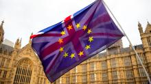 UK and EU 'agree to delay October Brexit deal deadline until mid-November'