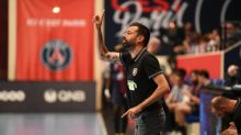 Hand - Lidl Starligue - Tremblay - Lidl Starligue : Joël Da Silva, l'entraîneur de Tremblay, dénonce un « manque de respect » après le report de son match à Nantes