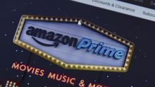 Amazon Prime growth stagnant, next HQ locations clues