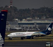 Mexican airline enters border debate with 'DNA discount'