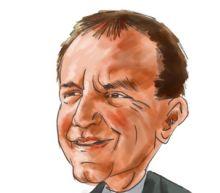 Is IDEXX Laboratories, Inc. (IDXX) A Good Stock To Buy?