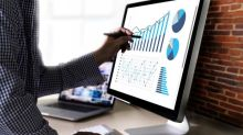 Celanese's (CE) Q2 Earnings & Revenues Trounce Estimates