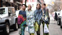 In Style: Die Trends der Woche (04. - 10. Februar 2019)