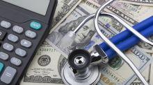 3 Big Drugmakers Boosting Huge R&D Budgets