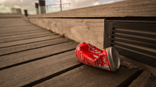 Drinking Too Much Coca Cola Can Be Bad For A Guy's Manhood