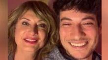"""Vladimir Luxuria e Lorenzo Donnoli: """"Faremo la lobby gay in Italia"""""""