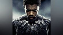 Remembering Chadwick Boseman's Fascinating Black Panther Costume