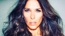Adriane Galisteu sobre papel em novela da Globo: 'Chegou a minha vez'