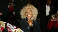 Ja'net Dubois, 'Good Times' Star, Dies at 74 (Report)