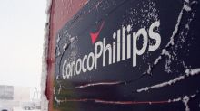 ConocoPhillips selling its shares in Canadian energy company Cenovus