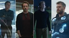 What the ending of 'Avengers: Endgame' means for the future of the MCU (spoilers)