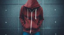 Adolescentes deprimidos, ¿más propensos a cometer crímenes violentos?