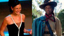 Un ejecutivo quiso contratar a Julia Roberts para interpretar a un icono afroamericano en 1994
