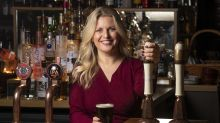 Pubs prepare for 'Super Saturday' with excitement and 'trepidation'
