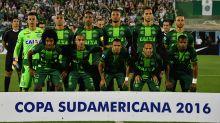 #Chape1ano – A tragédia que mudou os rumos de uma equipe de futebol