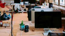 Ne sous-estimez pas votre pollution numérique au boulot