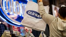 Gap is undervalued with a 'powerhouse' in Old Navy, analyst says