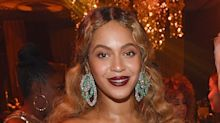 Beyoncé Tipped To Record New James Bond Theme After Cryptic Instagram Post
