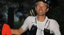 Ultra-trail - Hardrock 100 - François D'haene (après sa victoire à la Hardrock 100): «Battre le record de Jornet m'a surpris»