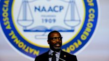 Inside The NAACP's Civil War Over Charter Schools