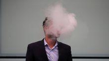 UK ad watchdog bans BAT from Instagram e-cigarette promotion