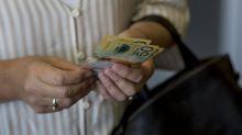 5 biggest money worries causing anxiety among Australians
