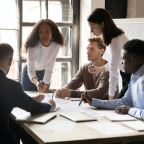 Seven ways businesses can value black lives (beyond social media posts)