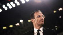Allegri pour succéder à Conte à l'Inter ?