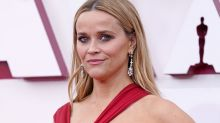 Reese Witherspoon takes a style cue from her lookalike daughter Ava Phillippe: 'Should I get bangs?'