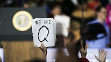 Patreon Becomes Latest Social Media Platform to Take On QAnon