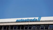 Italy antitrust probes Atlantia's motorway unit for not cutting tolls