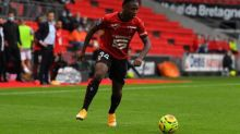 Foot - Transferts - Transferts: Rennes a repoussé une approche du Spartak Moscou pour Brandon Soppy