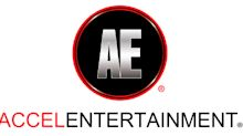 Accel Entertainment, Inc. to Announce Second Quarter 2020 Financial Results