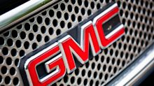 How the trade war in China is hurting GM