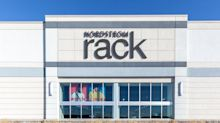 You can save up to 75% at Nordstrom Rack this weekend: Here's what to shop