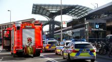 Evidence suggests hostage-taker in Cologne had Islamist motive: prosecutor