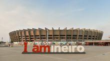 Atlético-MG fecha acordo com o Mineirão para receber seus jogos