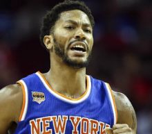 There Will Be A Verdict In Derrick Rose's Rape Trial Very Soon