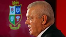 Next summer's Lions' tour to South Africa to go ahead as planned