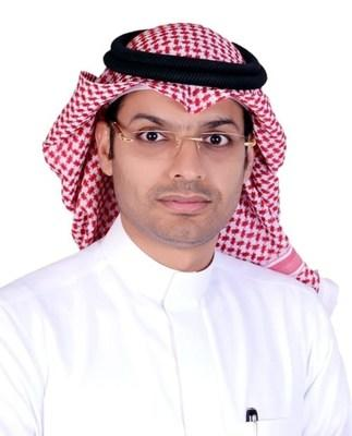 Mr. Faisal Al-Yemni Appointed Head of Saudi Arabia's Renewable Energy Project Development Office to Drive Delivery of the National Renewable Energy Program