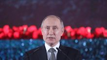 Un comédien menacé quitte la Russie après avoir critiqué Poutine et la religion