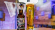 Anheuser-Busch to buy remaining stake in Oregon craft brewer