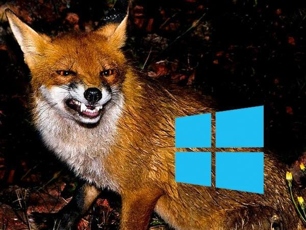 Mozilla calls Windows RT a return to the 'digital dark ages' for limiting browser choice, Google nods in agreement