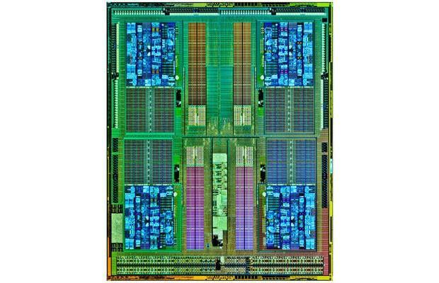 AMD FX-8350 review roundup: enthusiasts still won't be totally enthused