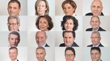 Crisi di governo: ecco chi sono i 20 responsabili corteggiati da Conte
