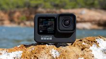 GoPro Hero 9 Black: Everything you need to know