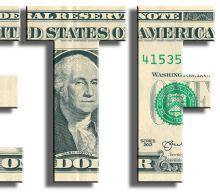Tilray Earnings Impressive: More Reasons to Buy Marijuana ETFs